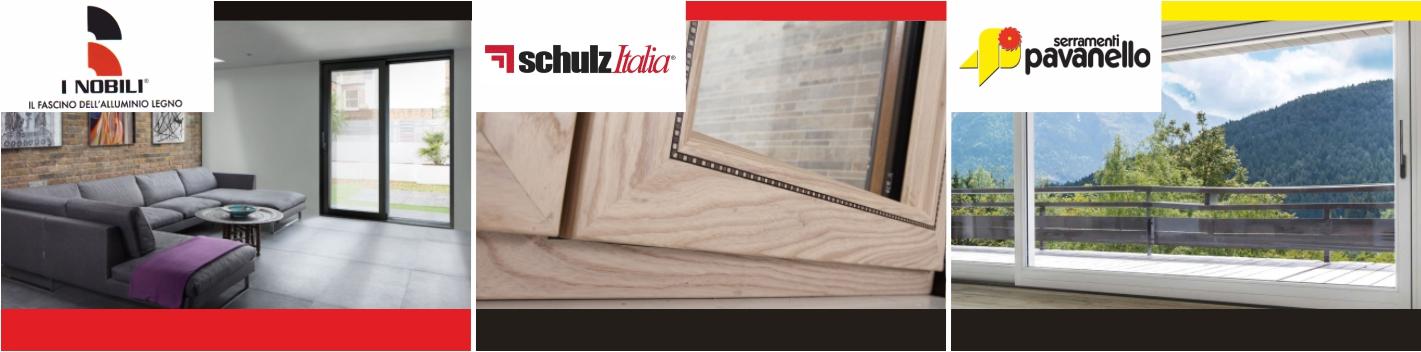 Finestre a roma in zona talenti bp design finestre alluminio legno pvc - Finestre in alluminio roma ...