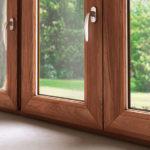 finestre in pvc - infissi in pvc